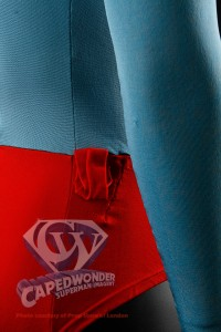 CW-Christopher-Reeve-Superman-wet-tunic-Prop-Store-September-2015-auction-9