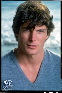 CW-Christopher-Reeve-beach-portrait