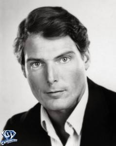 CW-Christopher-Reeve-portrait-September-1984