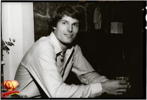 CW-Christopher-Reeve-smile-01-lg