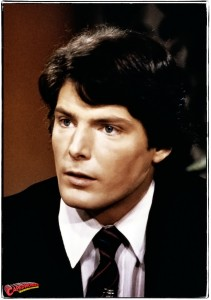 CW-Christopher-Reeve-suit-01