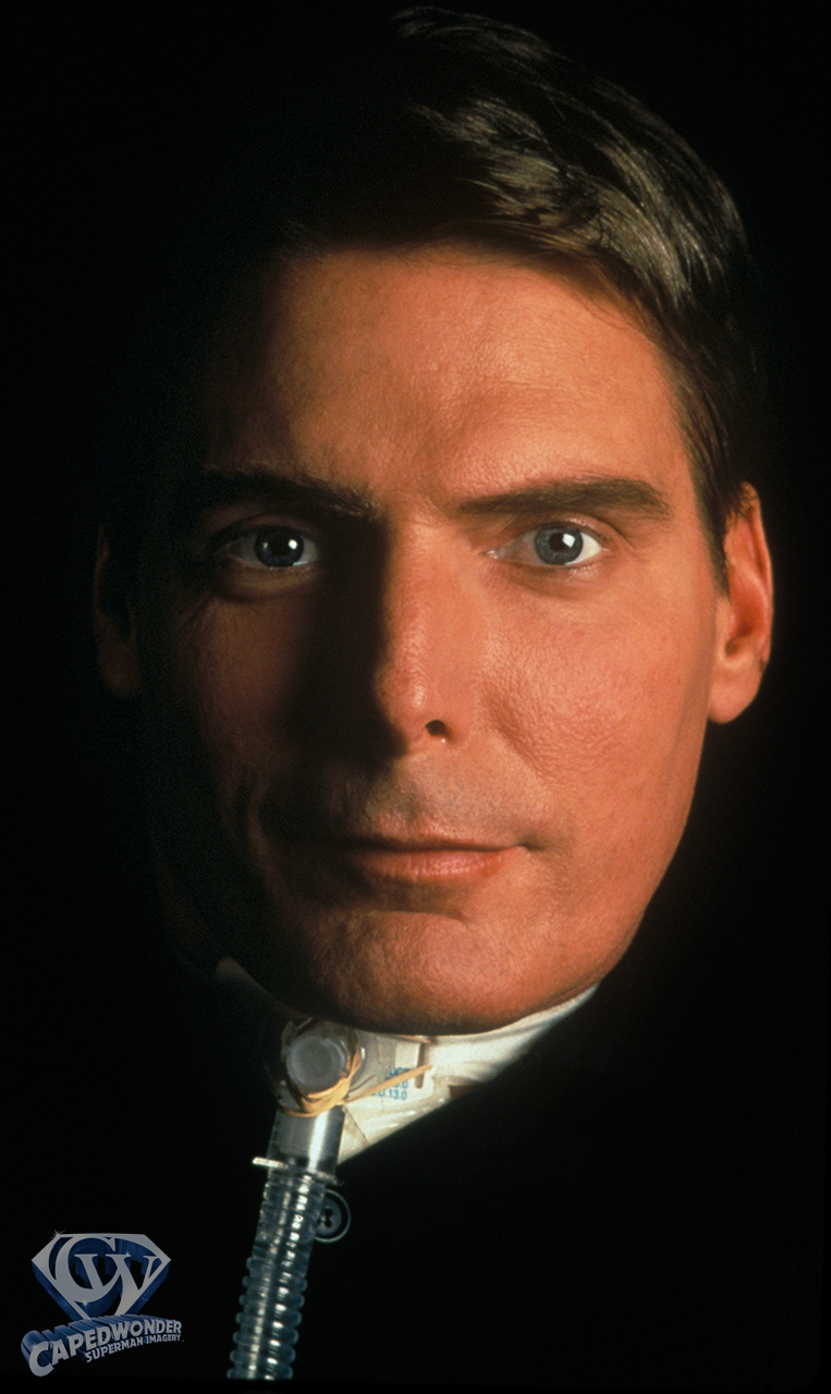 CW-Christopher-Reeves-gentle-face
