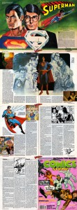 CW-ComicScene_Ordway