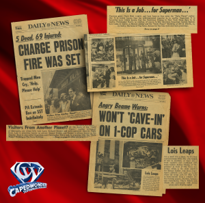CW-Daily-News-July-1977