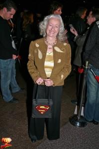 'Superman II The Richard Donner Cut' DVD release