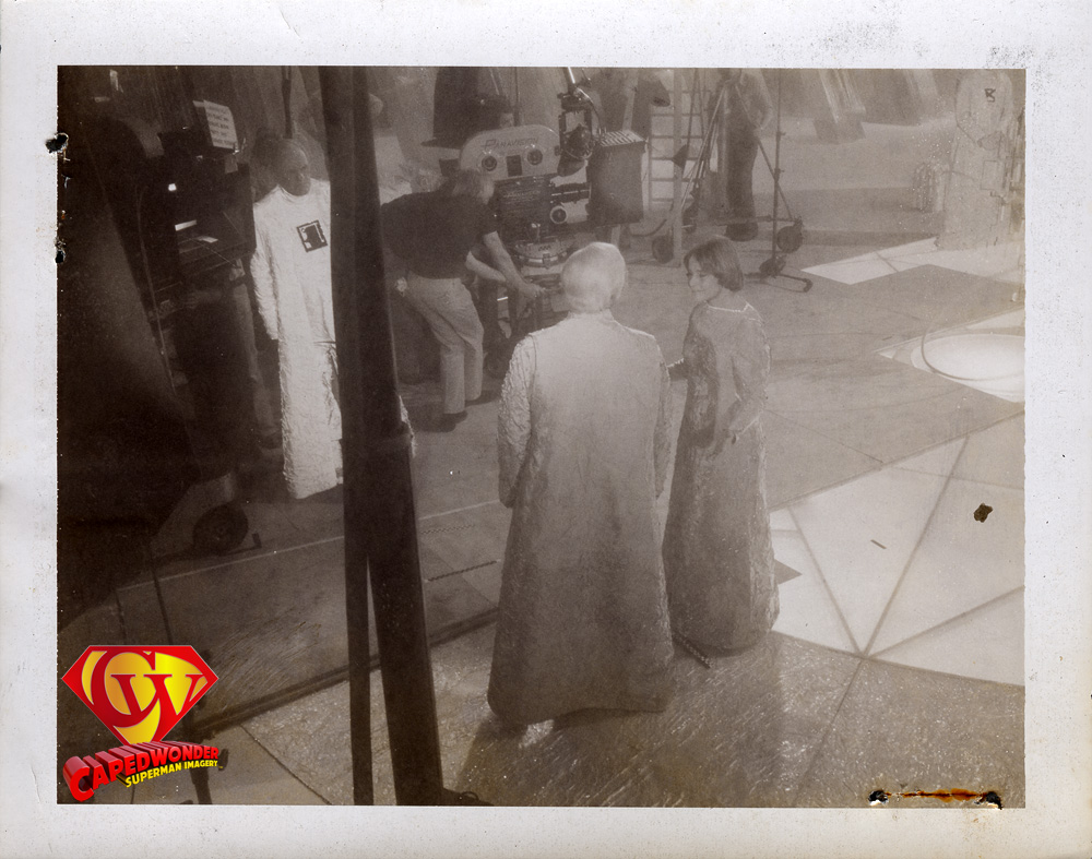 CW-Donner-Years-Krypton-April-77-01