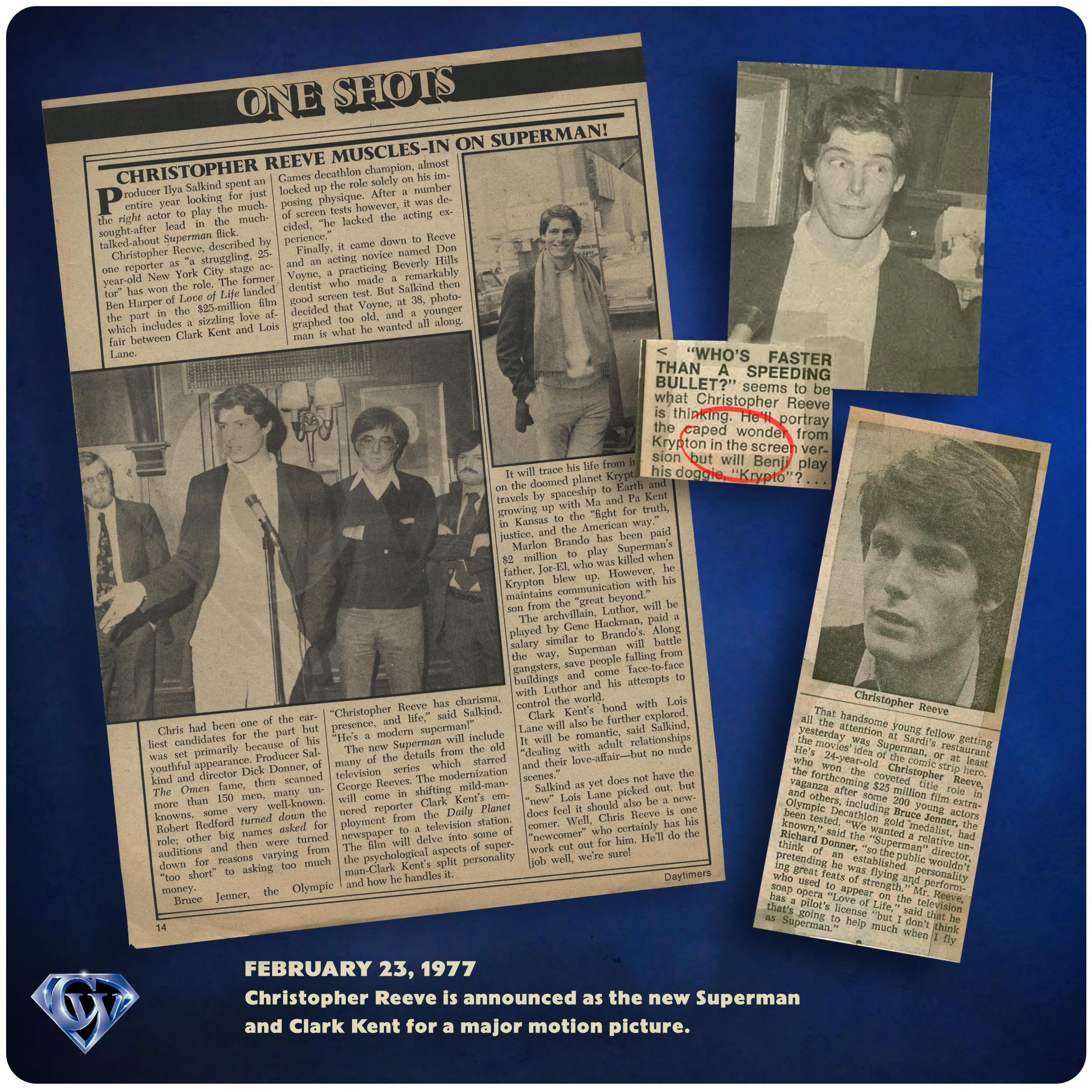CW-Feb-23-77-Reeve-Sardis