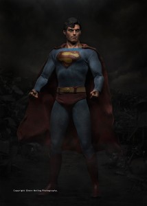 CW-Glenn-Meling-superman_evil_hot-01