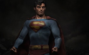 CW-Glenn-Meling-superman_evil_hot-02