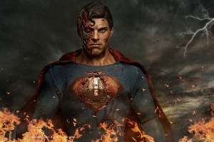 CW-Glenn-Meling-superman_terminator_mashup-01