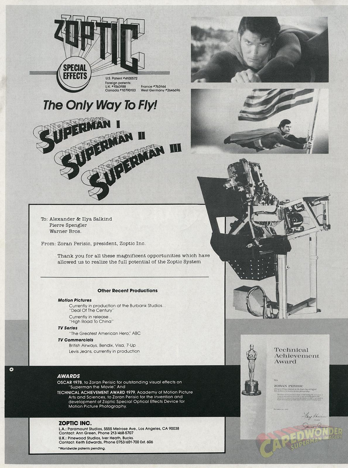 CW-Hollywood-Reporter-ZOPTIC-Jun-22-1983