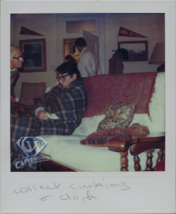 CW-IV-polaroid-sick-Clark-apartment