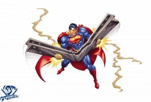 CW-Jose-Lopez-Superman-10