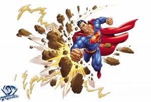 CW-Jose-Lopez-Superman-11
