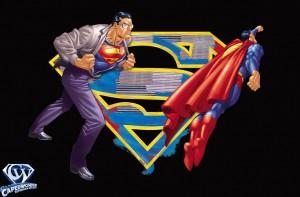 CW-Jose-Lopez-Superman-12