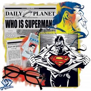 CW-Jose-Lopez-Superman-13