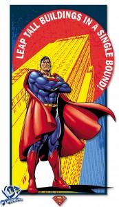 CW-Jose-Lopez-Superman-14