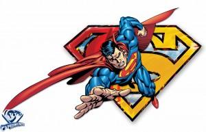 CW-Jose-Lopez-Superman-15