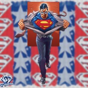 CW-Jose-Lopez-Superman-16