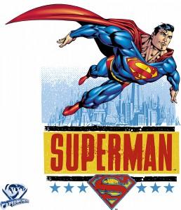 CW-Jose-Lopez-Superman-18