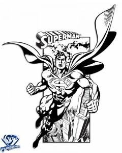 CW-Jose-Lopez-Superman-19