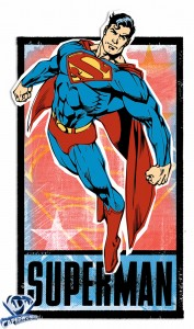 CW-Jose-Lopez-Superman-20