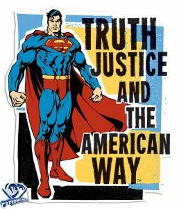 CW-Jose-Lopez-Superman-21