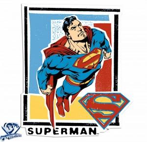 CW-Jose-Lopez-Superman-22
