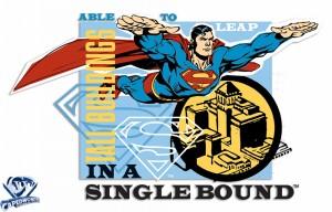 CW-Jose-Lopez-Superman-23