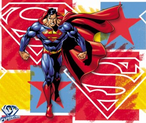 CW-Jose-Lopez-Superman-24