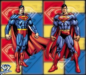CW-Jose-Lopez-Superman-25