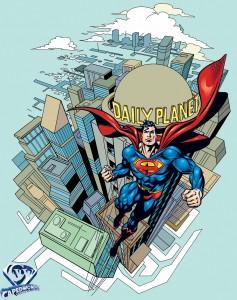 CW-Jose-Lopez-Superman-26