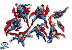 CW-Jose-Lopez-Superman-27