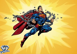 CW-Jose-Lopez-Superman-28