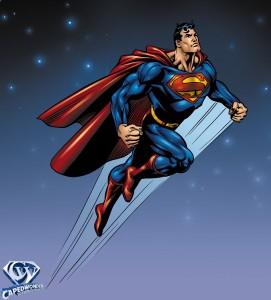 CW-Jose-Lopez-Superman-29