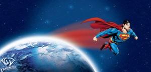 CW-Jose-Lopez-Superman-3