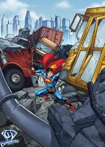 CW-Jose-Lopez-Superman-4