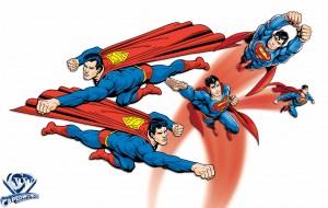 CW-Jose-Lopez-Superman-5