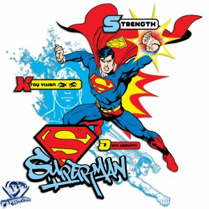 CW-Jose-Lopez-Superman-6