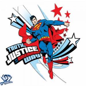 CW-Jose-Lopez-Superman-8
