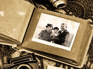 CW-Kent-family1-album