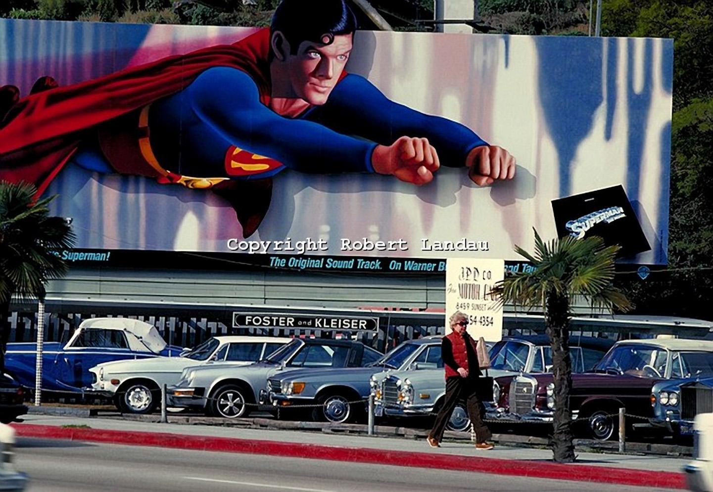 CW-Landau-Superman-billboard