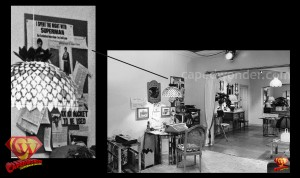 CW-Lois-Lane-apartment-interior-pano-01