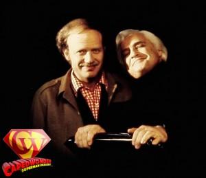 CW-Mank-Brando-Shepperton-1977
