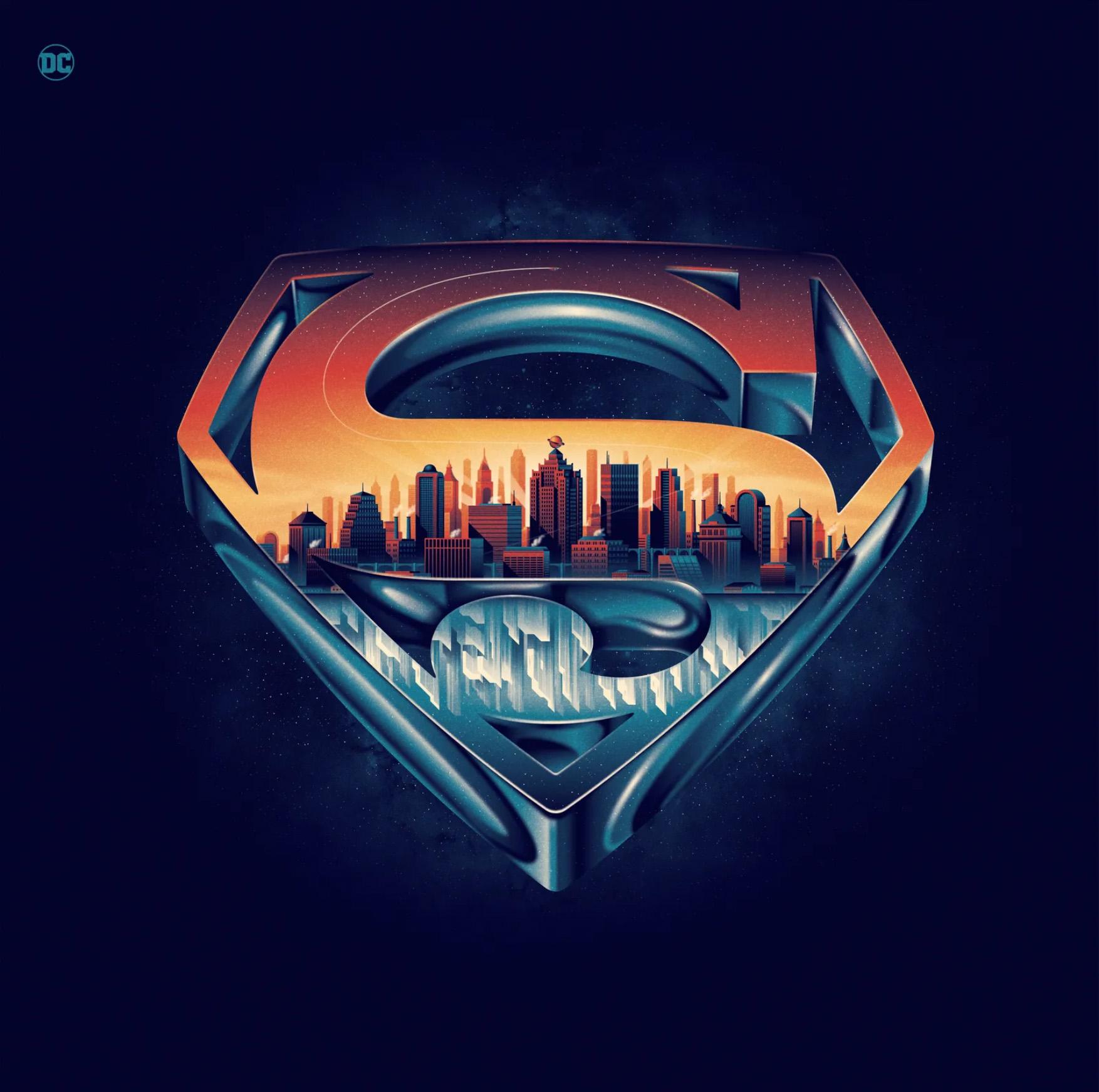 CW-Mondo-Superman-1