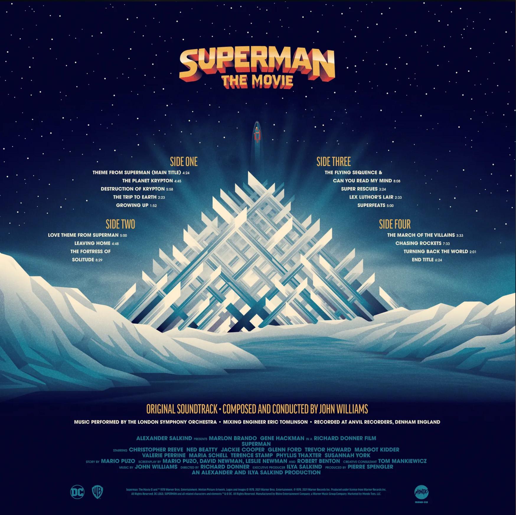 CW-Mondo-Superman-3