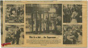 CW-NY-Daily-News-July1977-01