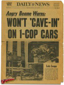 CW-NY-Daily-News-July1977