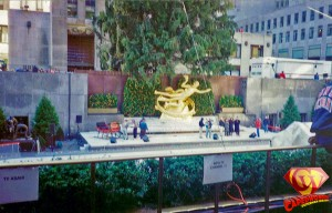 CW-NYC-Christmas-tree-1994-02