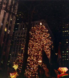 CW-NYC-Christmas-tree-1994-03